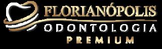 Florianópolis Odontologia Premium